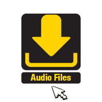 Downloadable Audio Files