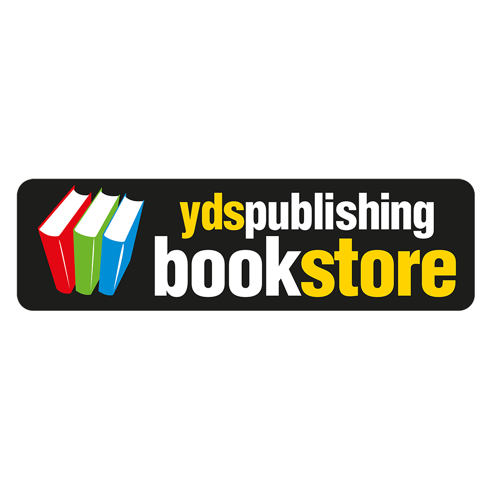 yds book store