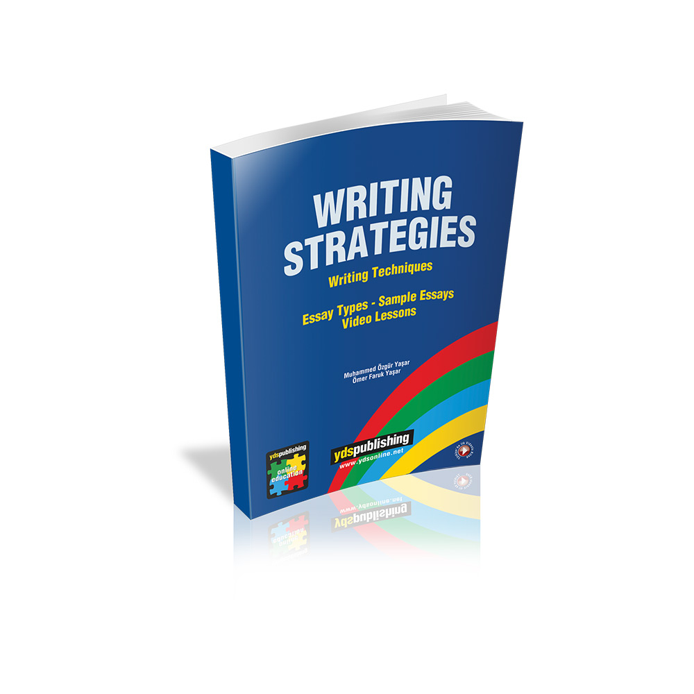 strategies for writing the sat essay